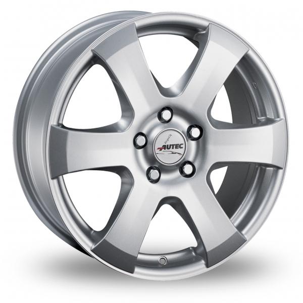 Autec Baltic Silver