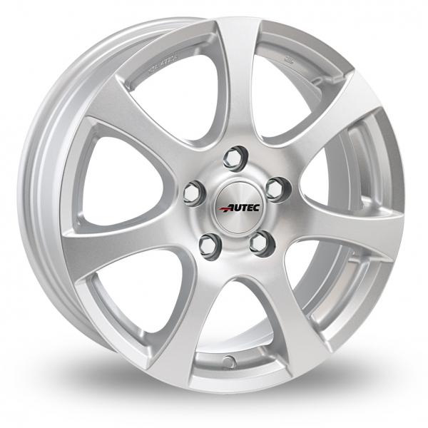 Autec Zenit Silver