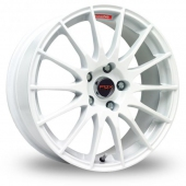/alloy-wheels/fox-racing/fx004/white/16-inch