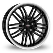 /alloy-wheels/alutec/black-sun/black-polished/18-inch