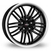 /alloy-wheels/alutec/black-sun/black-polished/19-inch