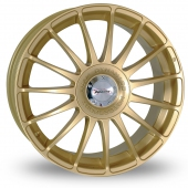 /alloy-wheels/team-dynamics/monza-r/gold/15-inch