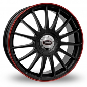 /alloy-wheels/team-dynamics/monza-rs/black-red/15-inch