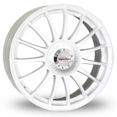 /alloy-wheels/team-dynamics/monza-r/white/15-inch