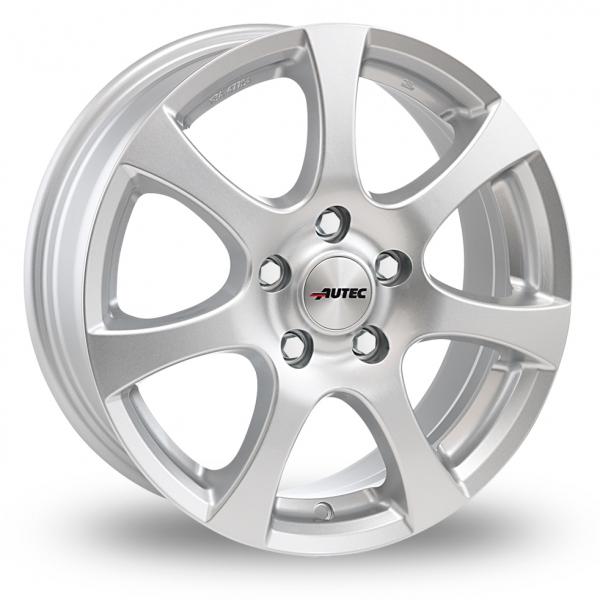 Autec Zenit (Special Offer) Silver