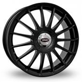 /alloy-wheels/team-dynamics/monza-r/black/17-inch