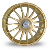 /alloy-wheels/team-dynamics/monza-r/gold/16-inch