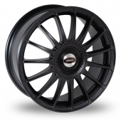 /alloy-wheels/team-dynamics/monza-r/black-carbon-dip/15-inch