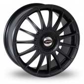 /alloy-wheels/team-dynamics/monza-r/black-carbon-dip/16-inch