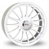 /alloy-wheels/team-dynamics/monza-r/white/17-inch