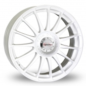 /alloy-wheels/team-dynamics/monza-r/white/18-inch