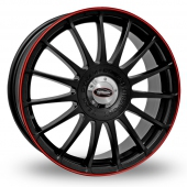 /alloy-wheels/team-dynamics/monza-rs/black-red/17-inch