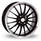 /alloy-wheels/team-dynamics/jet/black-polished/17-inch