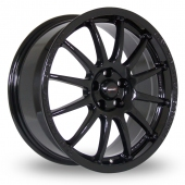 /alloy-wheels/team-dynamics/pro-race-1-2/black/15-inch