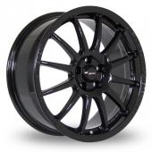 /alloy-wheels/team-dynamics/pro-race-1-2/black/15-inch