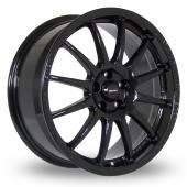 /alloy-wheels/team-dynamics/pro-race-1-2/black/16-inch