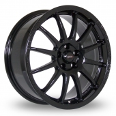 /alloy-wheels/team-dynamics/pro-race-1-2/black/18-inch