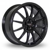 /alloy-wheels/team-dynamics/pro-race-1-2/black/18-inch