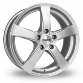 /alloy-wheels/dezent/re/silver/19-inch