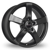 /alloy-wheels/dezent/re/black/16-inch
