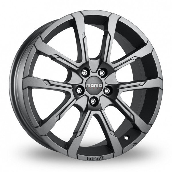"Picture of 19"" MOMO Quantum"