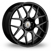 /alloy-wheels/cades/bern-accent/black-polished/18-inch-wider-rear