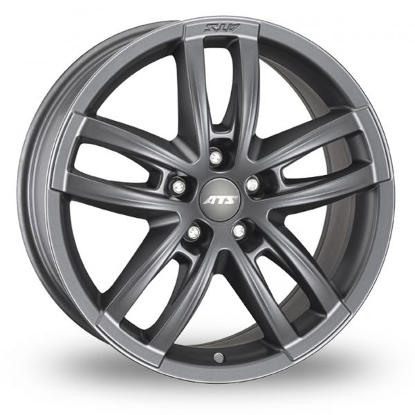 ATS Radial (Special Offer) Grey