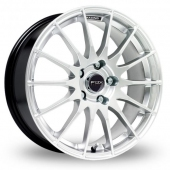 /alloy-wheels/fox-racing/fx004/silver/14-inch