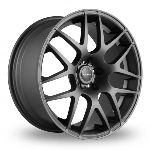 Product Aluminium Alloys : Gun metal alloy wheels view our full selection at wheelbase