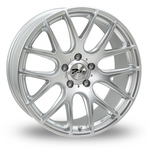 20 inch wider rear bmw m5 f10 alloy wheels M5 Rims Low Profile zoom