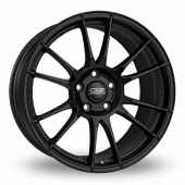 /alloy-wheels/oz-racing/ultraleggera/matt-black/18-inch-wider-rear