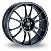/alloy-wheels/oz-racing/ultraleggera/graphite/18-inch-wider-rear
