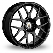 /alloy-wheels/cades/bern-accent/black-polished/19-inch