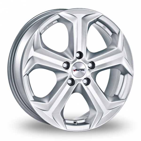 Autec Xenos Silver