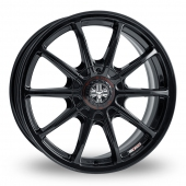 /alloy-wheels/wolfrace/pro-lite-eco-2-0/black/18-inch