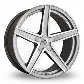 /alloy-wheels/wolf-design/wolf-design-entourage/anthracite-polished/18-inch