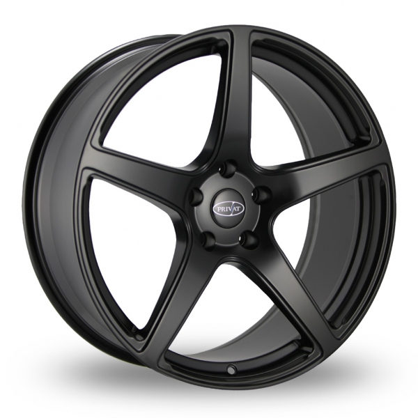"Picture of 19"" Privat Kuhl Wider Rear"