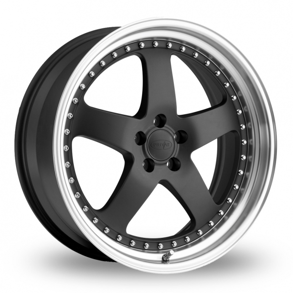 "Picture of 19"" Privat Legende Wider Rear"