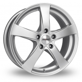 /alloy-wheels/dezent/re/silver/18-inch