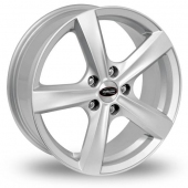 /alloy-wheels/team-dynamics/cyclone/silver/15-inch