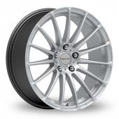 /alloy-wheels/inovit/force-5/silver/16-inch