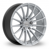 /alloy-wheels/inovit/force-5/silver/18-inch
