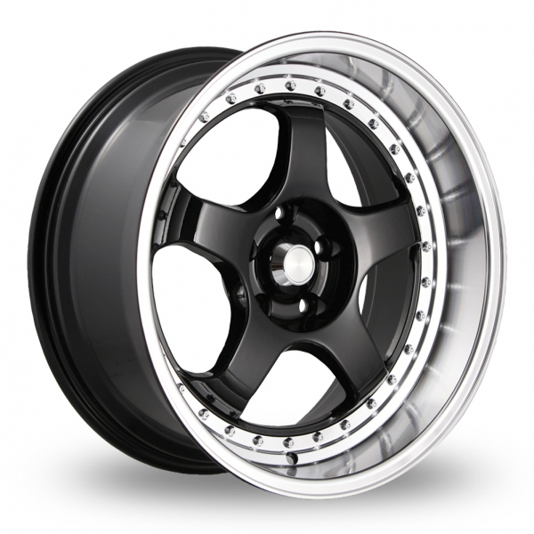 "Picture of 18"" Konig SSM"