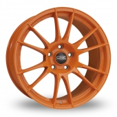 /alloy-wheels/oz-racing/ultraleggera-hlt/orange/19-inch