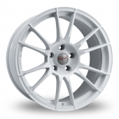 /alloy-wheels/oz-racing/ultraleggera-hlt/white/19-inch