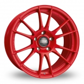 /alloy-wheels/oz-racing/ultraleggera-hlt/red/20-inch