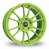 /alloy-wheels/oz-racing/ultraleggera-hlt/green/20-inch