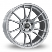 /alloy-wheels/oz-racing/ultraleggera-hlt/silver/20-inch